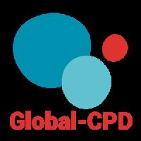 Global-CPD